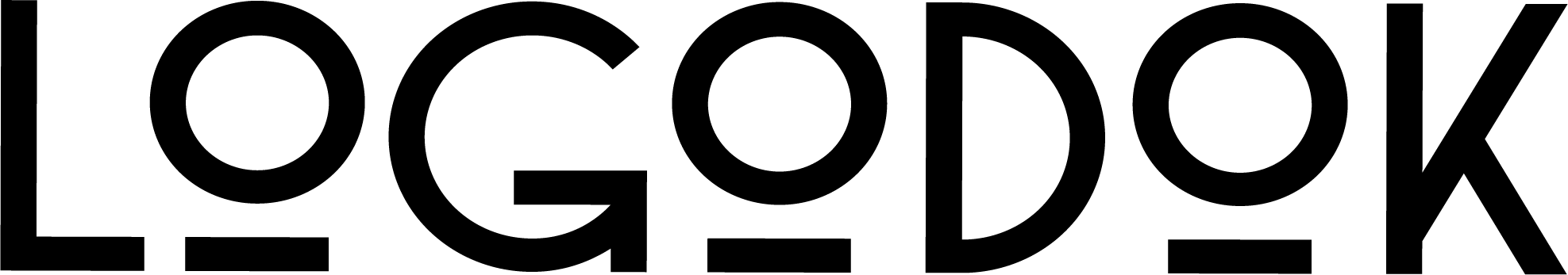 Logodok Amsterdam